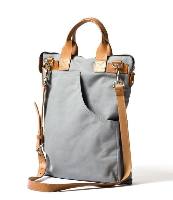 dear lord this is a fantastic bag.... too bad it looks to be impossible to purchase it online...