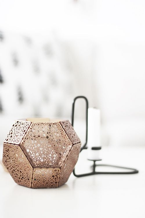 15 best KOPER. Verlichting images on Pinterest | Copper, Homes and Lamps