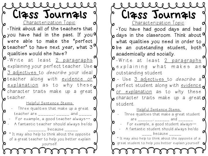 literary response essay edu