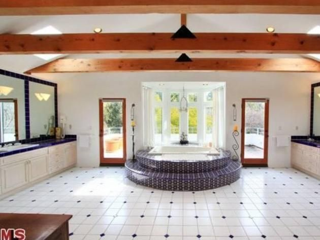 657 Best Images About Home Design On Pinterest