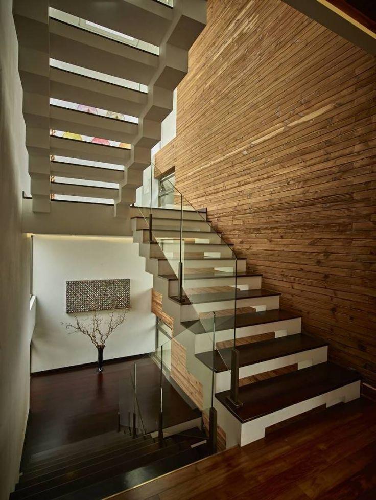 Kembang Murni House