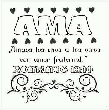 TE REGALAMOS MAS LAMINAS CRISTIANAS PARA IMPRIMIR Y COLOREAR CON TU FAMILIA DIOS OS BENDIGA  https://sendaseternas.blogspot.com.es/2017/07/laminas-cristianas-para-colorear_19.html  #colorear #laminascristianas #Biblia #Sendaseternas