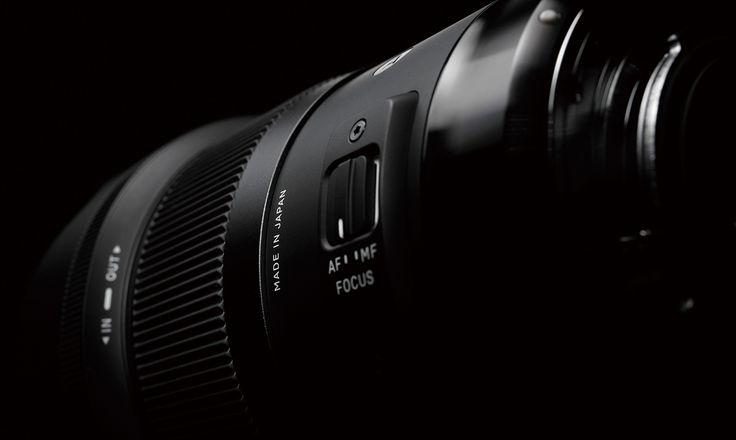 Sigma 35mm Art Lens https://www.camerasdirect.com.au/camera-lenses/sigma-lenses/sigma-35mm-art-lens