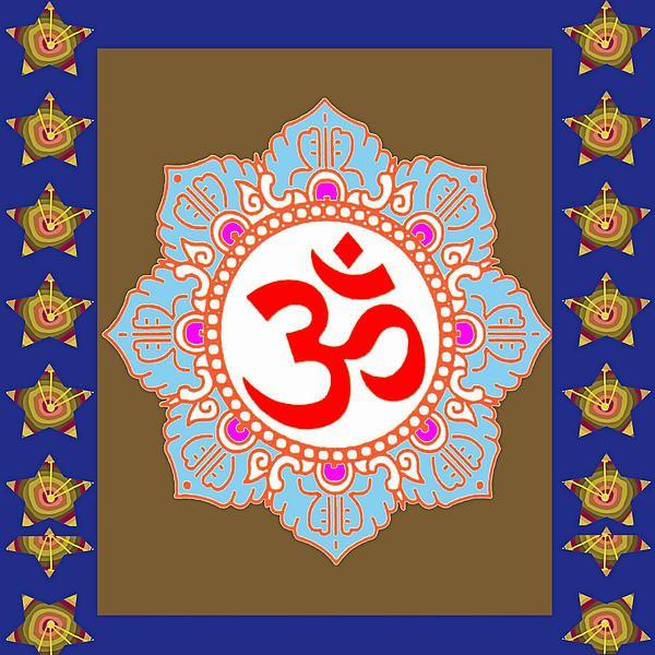 mantra,om mantra,hinduism,hindu,india,chant,yoga,meditation, reiki, karuna, navinjoshi, navin,joshi,navinjoshica, doonagiri,healing, reikihealing, reikihealingart, reiki healing art,