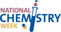 National Chemistry Week 2016 resources:    Celebrating Chemistry publication: Solving Mysteries Through Chemistry  more activities and videos on using chemistry to solve mysteries - art forgeries, age dating fingerprints, and more!  National Chemistry Week 2016 resources: Celebrating Chemistry publication: Solving Mysteries Through Chemistry more activities and videos on using chemistry to solve mysteries - art forgeries, age dating fingerprints, and more!