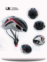 US $21.34 Mtb Mountain Bike Helmet Capacete Route De De Ciclismo Bike Helmet Ultra-Light Cascos Ciclismo Bici Bike Helmet. Aliexpress product
