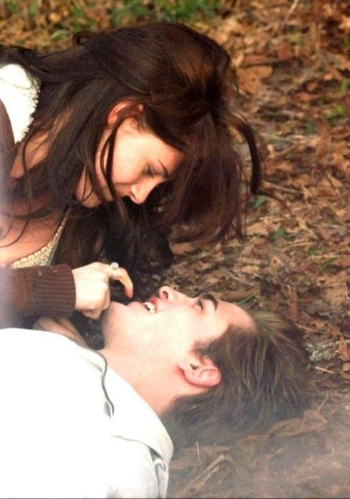 Robsten Dreams: Robsten Pic of the Day