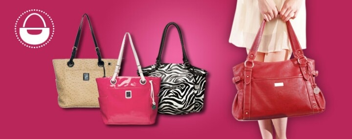 Join Grace Adele — Join the Scentsy Family  Grace Adele makes fashion work for you, on your terms. And with a selection of bags, clutches, clip-ons, jewelry, and other fun accessories to choose from in loads of pretty colors, the possibilities are endless.You deserve those endless possibilities — not only in your wardrobe, but also in your life. When you join Grace Adele, you not only have the chance to build a fashion-forward career, but you also have the option of joining other Scentsy…