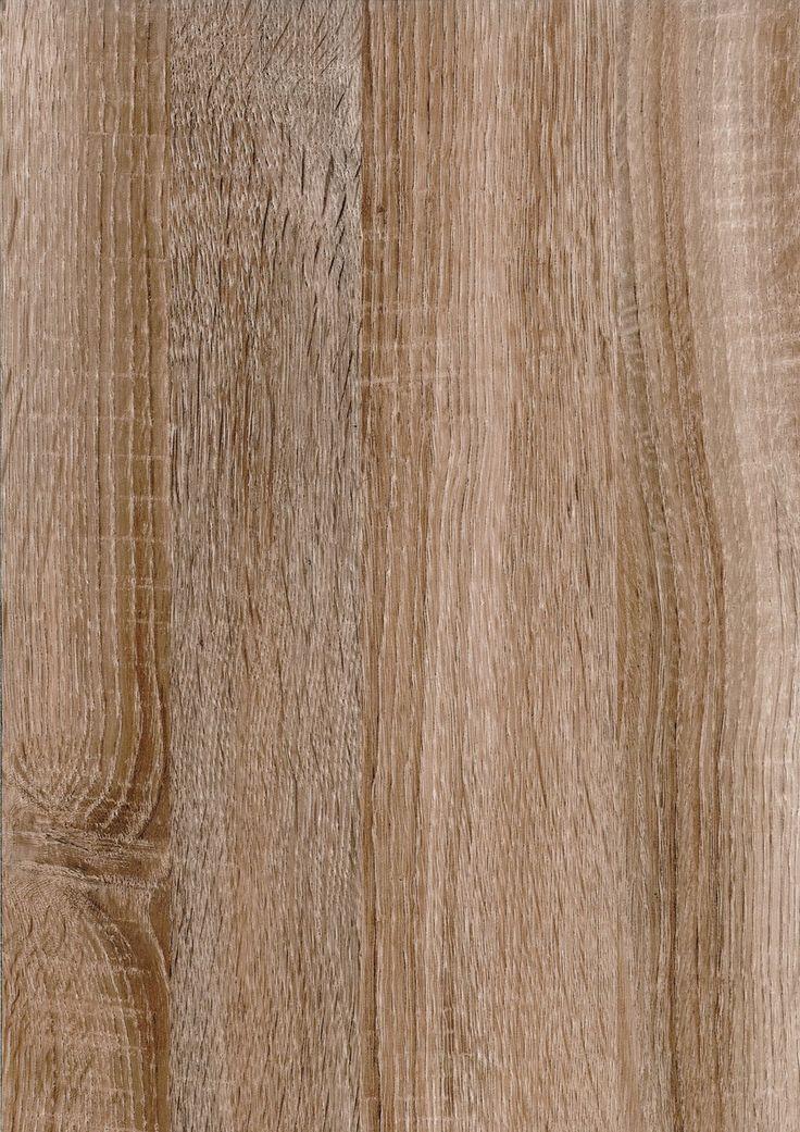 OKLEINY MEBLOWE, OKLEINA MEBLOWA 200-8433 D-C-FIX dąb sonoma jasny, 200-8433