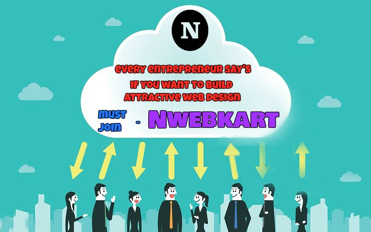 There are many eCommerce platform that offer you to online store. But you have to choose the right one, Because You have to create an attractive and well designing website which and its very easy to use. Nwebkart gives you the complete solution, also the provide you latest latest technology to improve your business.