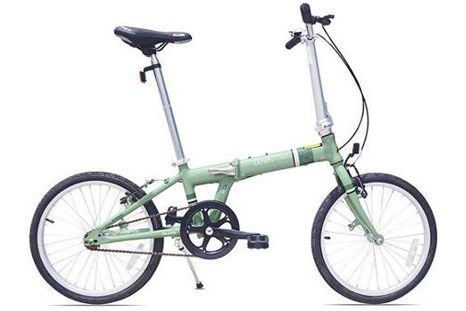 allen-sports-downtown-1-speed-folding-review-featured