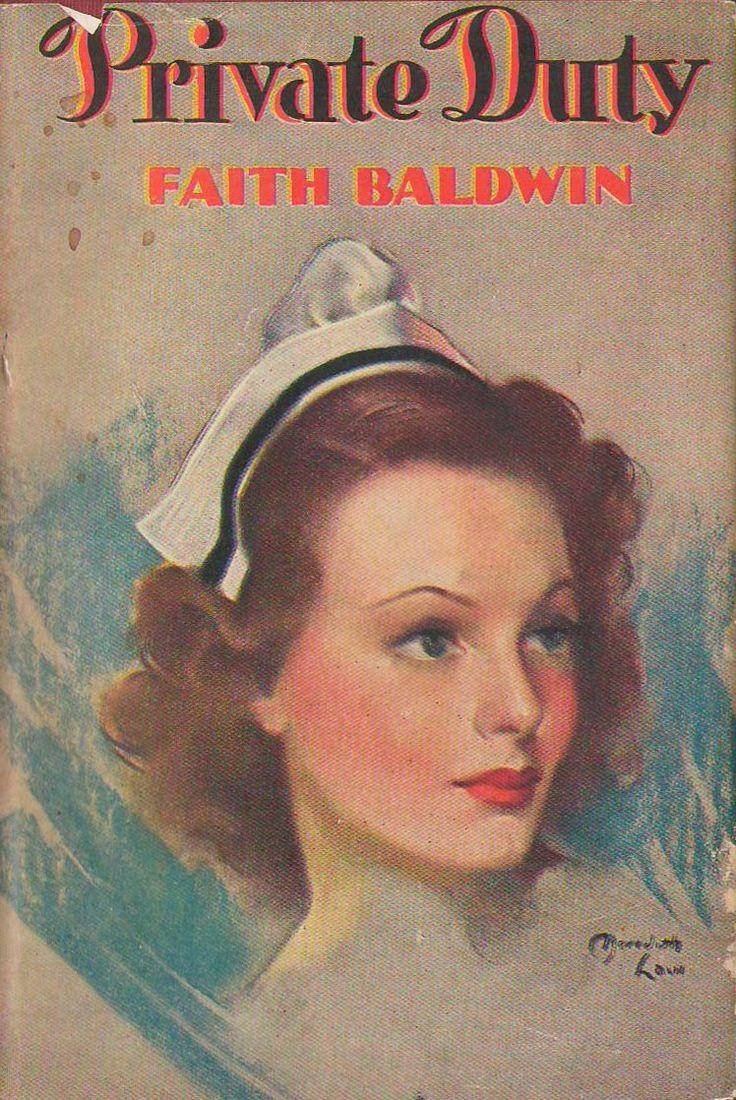 Romance Book Cover Ideas : Best romance novel covers ideas on pinterest