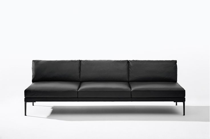 Arper Steeve  http://limeline.co.za/product-category/sofas/?fwp_paged=2