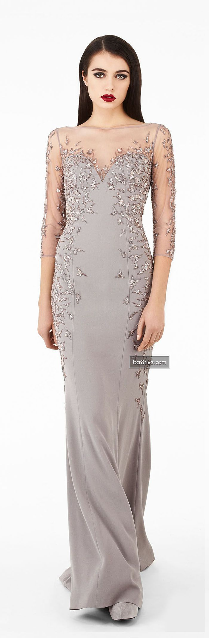 best images about grey and silver on pinterest h m dress