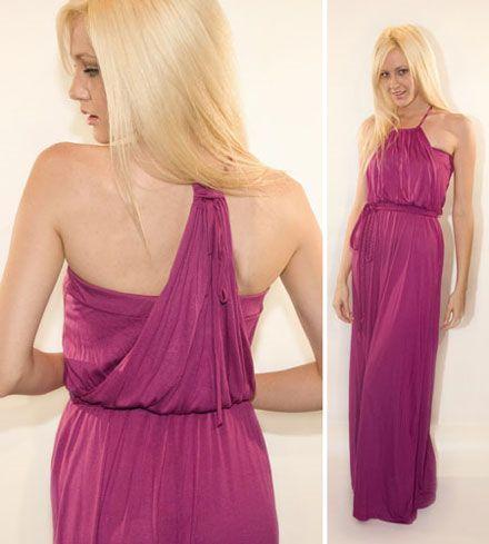 Buy cute maxi dresses