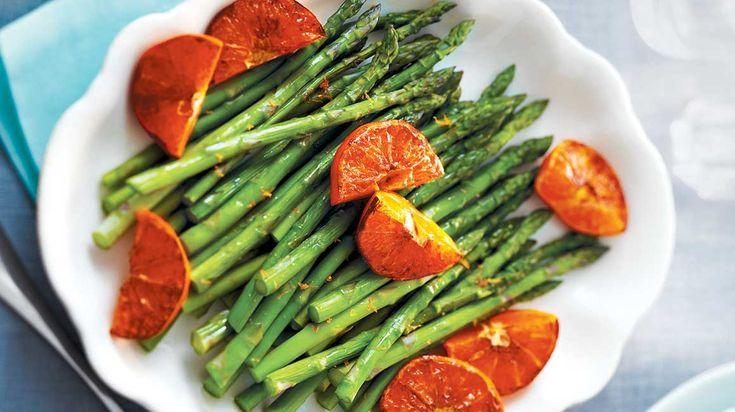 asperges-clementines-epicees-1160x650-BS008667-pub-67290-1