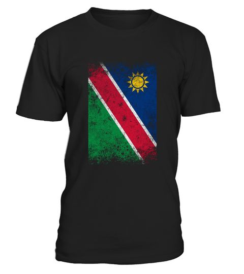 # Namibia Flag Vintage Distressed  .  HOW TO ORDER:1. Select the style and color you want:2. Click Reserve it now3. Select size and quantity4. Enter shipping and billing information5. Done! Simple as that!TIPS: Buy 2 or more to save shipping cost!Paypal | VISA | MASTERCARDNamibia Flag Vintage Distressed  t shirts ,Namibia Flag Vintage Distressed  tshirts ,funny Namibia Flag Vintage Distressed  t shirts,Namibia Flag Vintage Distressed  t shirt,Namibia Flag Vintage Distressed  inspired t…