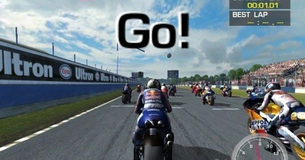 Game Motogp Free Download is Racing game for windows or PC Game Motogp Free Download developed and published by Genki, Atlus.