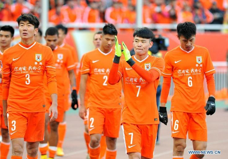 Sanfrecce+Hiroshima+v+Shandong+Luneng+–+AFC+Champions+League+Betting+Preview+++Prediction