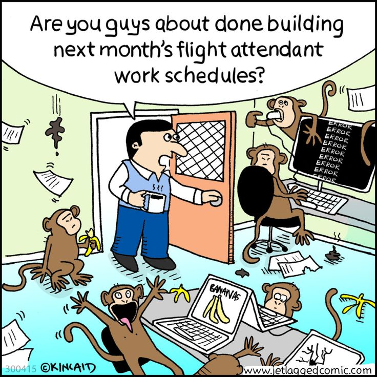 Our Shift Scheduling Software Solutions