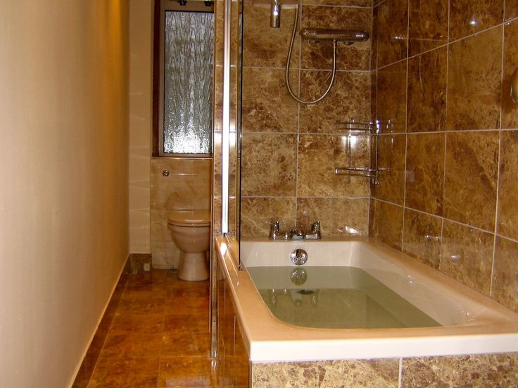 65 best Bathrooms images on Pinterest Bathroom ideas Small