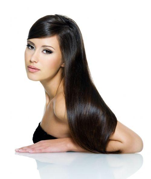 cuidados-para-el-cabello-sano