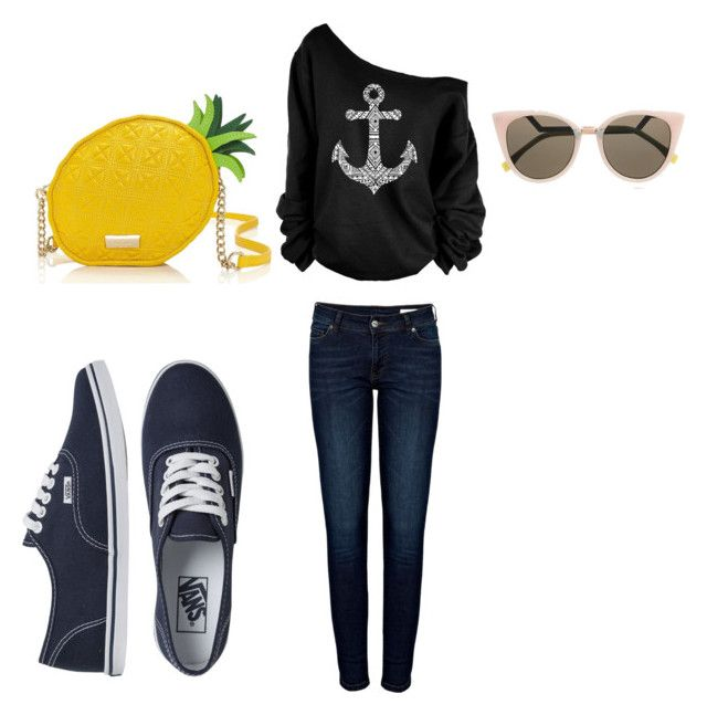 """Untitled #20"" by secretxx on Polyvore"