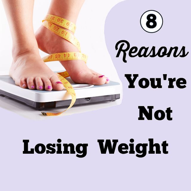 Weight Loss Newcastle Diet