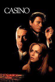Watch Casino Full Movie | Casino  Full Movie_HD-1080p|Download Casino  Full Movie English Sub