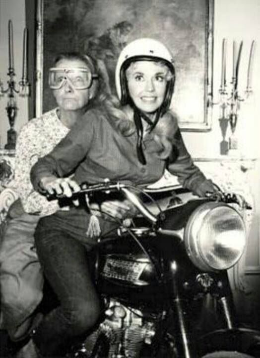 22 Best Images About Beverly Hillbillies On Pinterest
