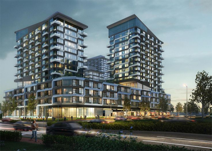 💥 OAK & CO. EXCLUSIVE SALES EVENT | OAKVILLE PRICING STARTING FROM MID $300's Extended REDUCED Deposit Structure of 15% ⭐️ FOR SAVEMAX CLIENTS ONLY: ⭐️ ✅ CASHBACK UPTO $10,000 ON EVERY UNIT  ✅ 1 PARKING & LOCKER INCLUDED IN THE PRICE ✅ ASSIGNMENT OPTION AVAILABLE ✅ ADDITIONAL BONUSES ✅ SPECIAL SAVE MAX INCENTIVES FOR MORE DETAILS,BOOK YOUR APPOINTMENT BY CALLING (647) 993.4844 TODAY!