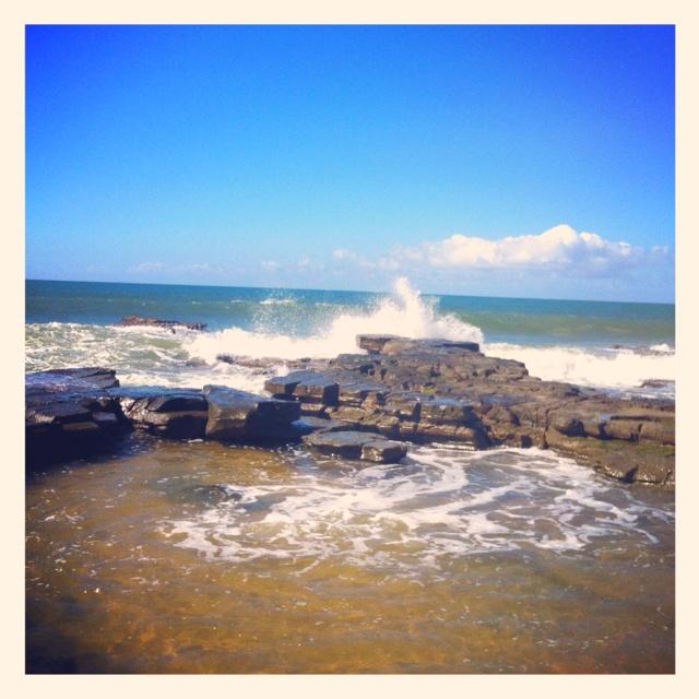 Mooloolaba, Sunshine Coast, QLD  #airnzsunshine