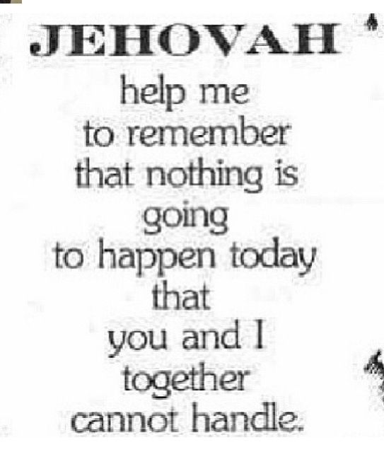Jehovah witness online dating in Brisbane