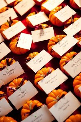 Elegant Rustic Autumn Virginia Wedding Stephen Gosling Photography 29 275x412 Fall Wedding Ideas