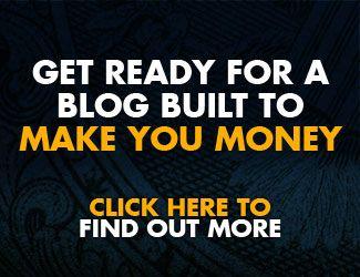 We hebben een manier gevonden om op de eerste pagina van ALLE zoekmachines te staan. Om je site/blog dus om te toveren in een bezoekersmagneet! Voor slechts €19 per maand. En met 50-80% commissie een zeer interessant affiliate verdiensten model!