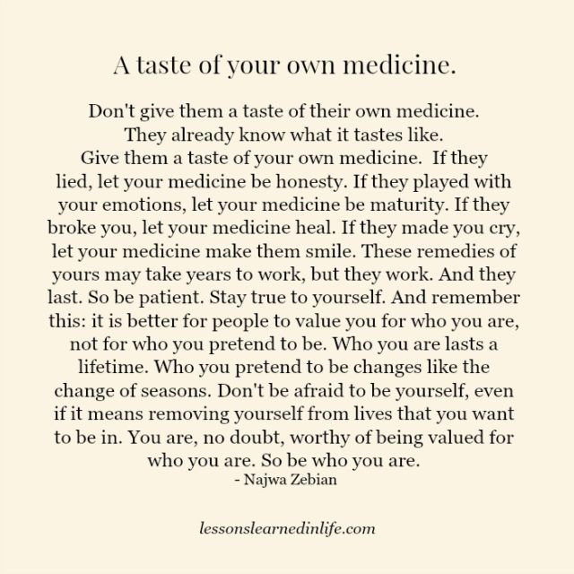 Don T Forget To Take Your Medicine Quotes: 1657 Best Quotes & Thoughts Images On Pinterest