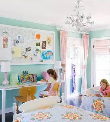 best 25 10 year old girls room ideas on pinterest bedroom designs images bedroom swing and. Black Bedroom Furniture Sets. Home Design Ideas
