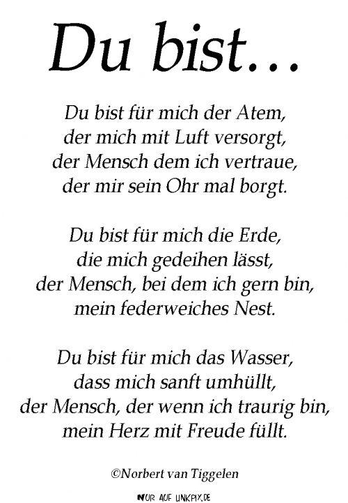 17 best images about words on pinterest | deutsch, manche and ich