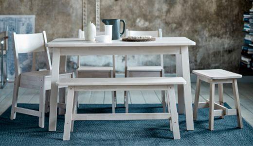 Esstische & Küchentische günstig online kaufen - IKEA