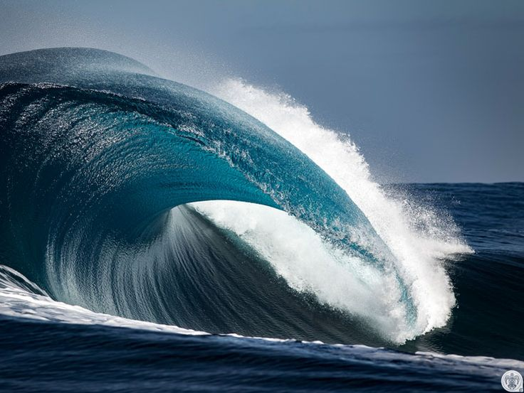 Best SURF PHOTOGRAPHY Images On Pinterest Interview - Incredible photographs of crashing ocean waves by ben thouard