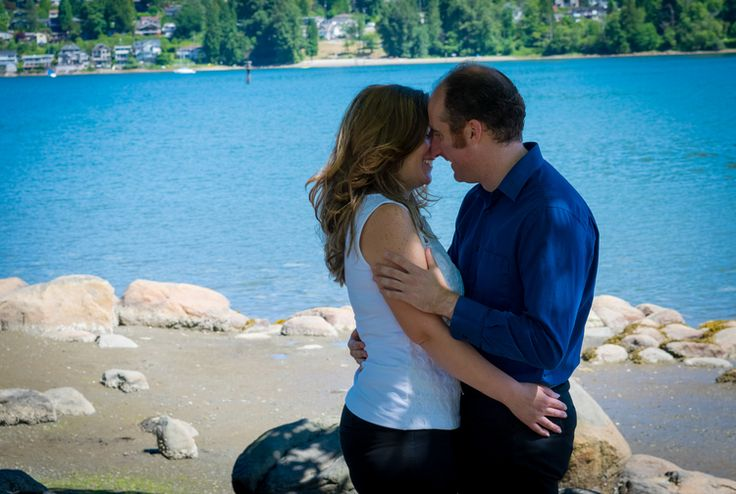 Engagement - SF & RB www.PaigesPhotography.ca