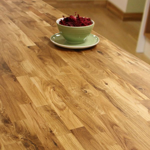 1000 Ideas About Oak Worktops On Pinterest Diner Kitchen Howdens Kitchen Reviews And Cream