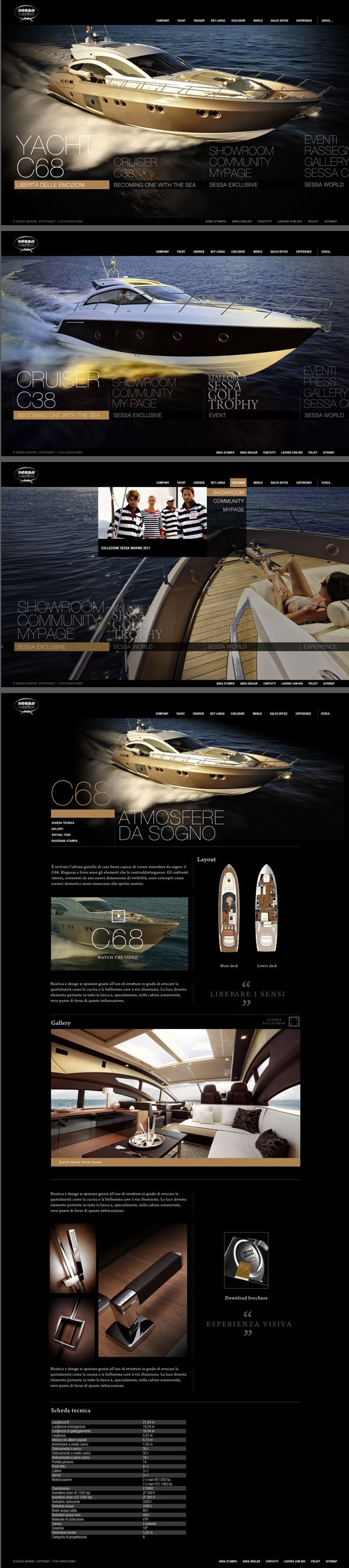 #web  http://www.webdesignserved.com/gallery/Sessa-Marine-web-site/4334043