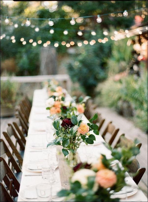 outdoor wedding decorations 30