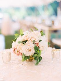 Southern Black Tie Wedding at Goodstone Inn   Photos