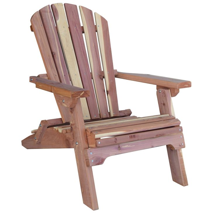 Small Adirondack Chairs Plans A Home Decoration Improvement Rocking Chair Free Download Childs