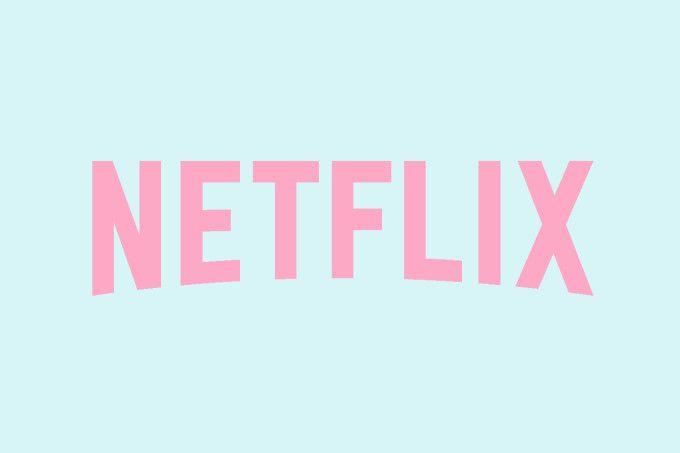 Existe uma página 'secreta' para pedir filmes na Netflix