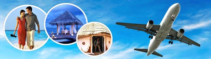 Shiv Krupa Tours and Travels goal is to create, bolster and reinforce our connections to give productive and viable answers for our customers. And Provide best Car on rent and travels service in Ahmedabad.