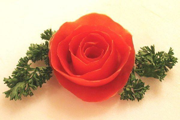 rose-aus-tomate-dekoking-com
