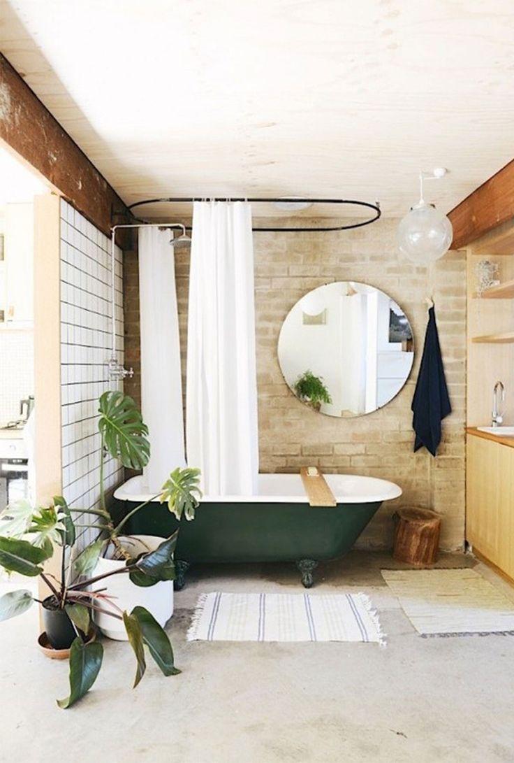 93 best bathroom images on pinterest orange bathrooms designs